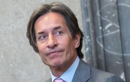 Ексміністр фінансів Австрії отримав 8 років в'язниці за корупцію