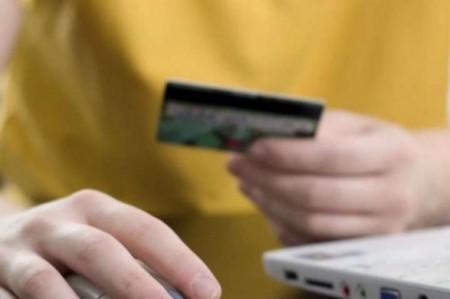 Крали до мільйона щодня: в Україні викрили шахраїв, які грабували банківські рахунки - volynfeed.com