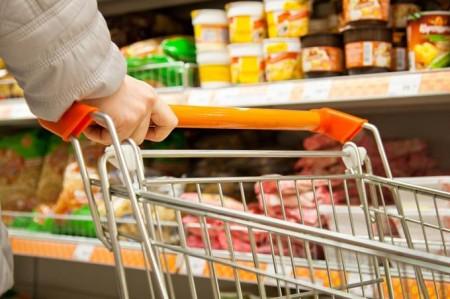 Інфляція в Україні: що подорожчало у квітні