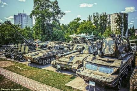 Вперше у Луцьку покажуть нагороди Павла Скоропадського: військовий музей кличе на День козацтва - volynfeed.com