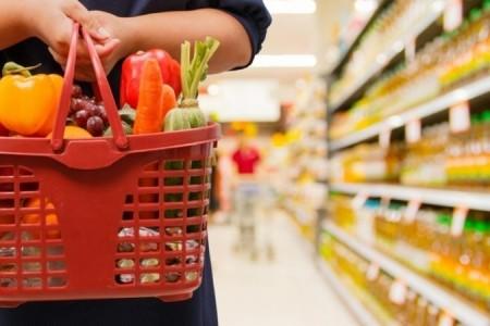 Порівняння цін на продукти в Україні та Чехії: де зробити закупи дешевше