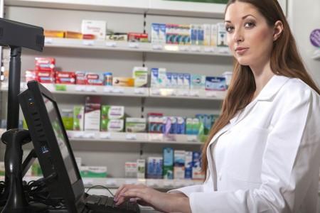 В Україні заборонили популярний антибіотик - volynfeed.com