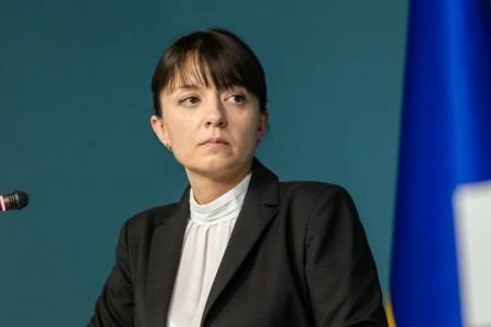 Президент призначив уповноваженого із забезпечення прав захисників України - volynfeed.com