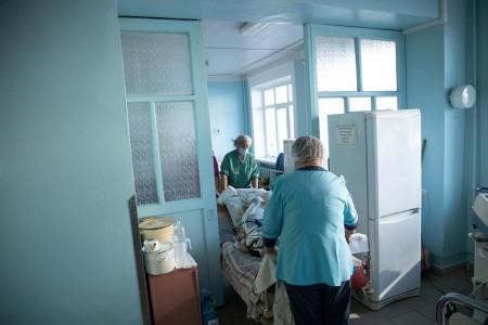 Як відрізнити коронавірус від грипу: Комаровський назвав головну відмінність