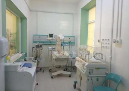 Вчені б'ють на сполох: в Україні захворюваність дітей на COVID-19 стрімко зростає - volynfeed.com