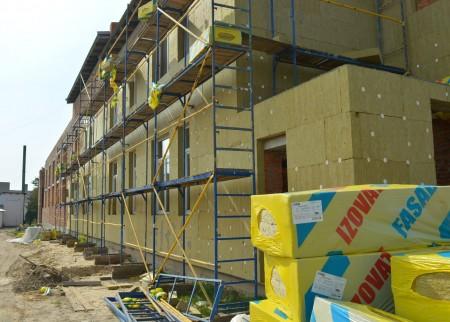 З будівництва спорткомплексу в Торчині хочуть зняти 11 млн. Коли його добудують - volynfeed.com