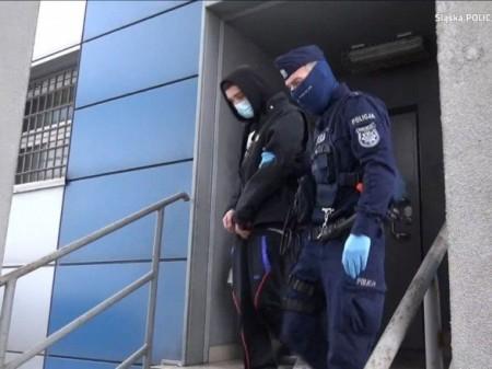 У Польщі затримали хакерів з України та Білорусі, які викрали майже 400 тисяч доларів