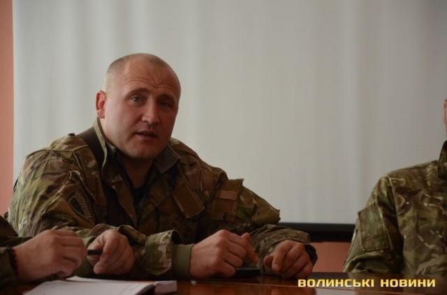 Украина призывает Россию, США и Евросоюз встретиться в Женевском формате - Цензор.НЕТ 628