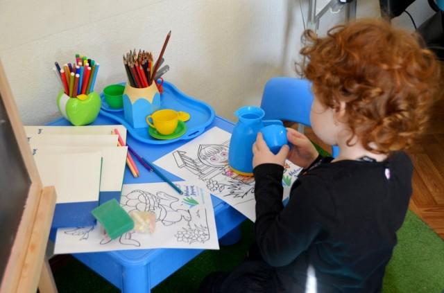 Два дитячі садочки отримали гранти (ФОТО), фото-3