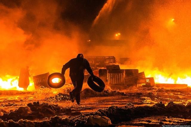 Россия может использовать смену власти в США для дестабилизации ситуации в Украине, - Климкин - Цензор.НЕТ 7751