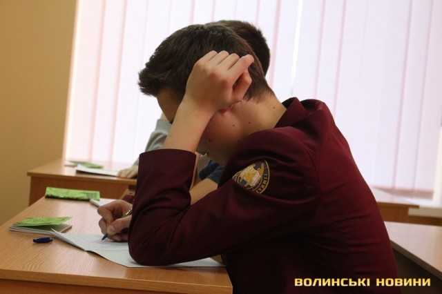 Навчання із самозахисту у Луцьку (ФОТО), фото-46