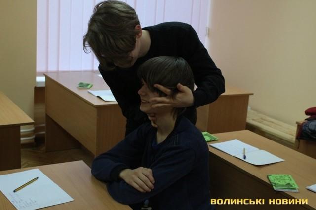 Навчання із самозахисту у Луцьку (ФОТО), фото-41
