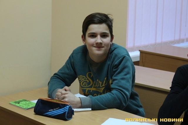 Навчання із самозахисту у Луцьку (ФОТО), фото-9