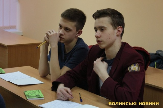 Навчання із самозахисту у Луцьку (ФОТО), фото-27