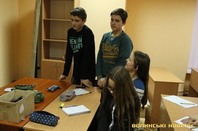 Навчання із самозахисту у Луцьку (ФОТО), фото-23