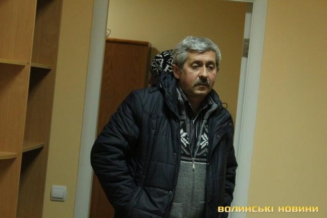 Навчання із самозахисту у Луцьку (ФОТО), фото-4