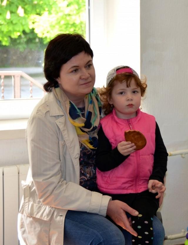 Два дитячі садочки отримали гранти (ФОТО), фото-9